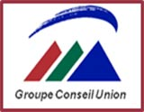 Groupe Conseil